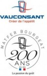 Interventions Vauconsant